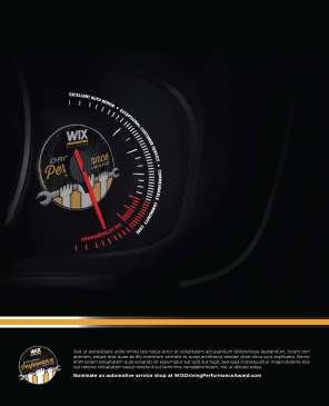 WIX_comps_Page_8
