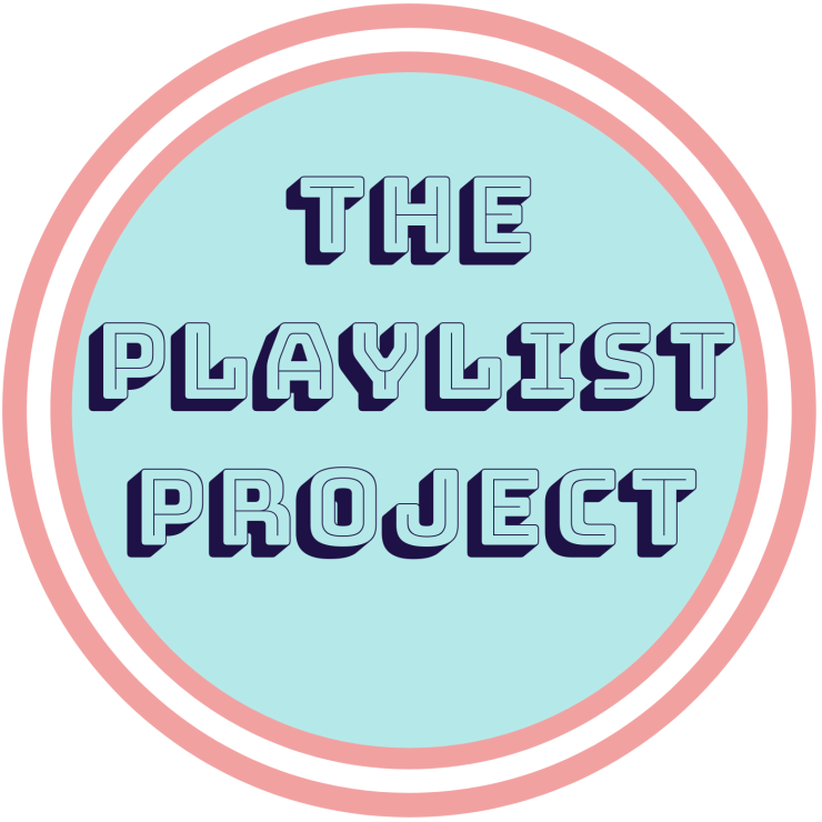 Playlistproject profile picture (1)